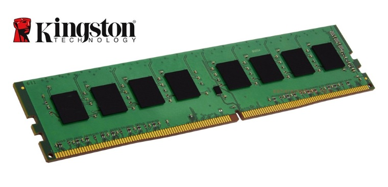 Bộ nhớ DDR3 Kingston 8GB (1600) (KVR16N11/8)