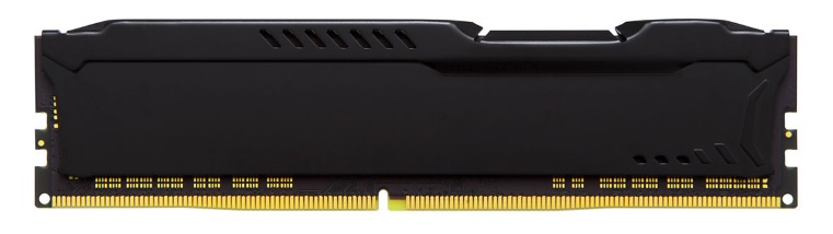 Bộ nhớ DDR4 Kingston 4GB (2400) (HX424C15FB/4)