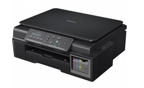 may-in-Brother DCP-T300-