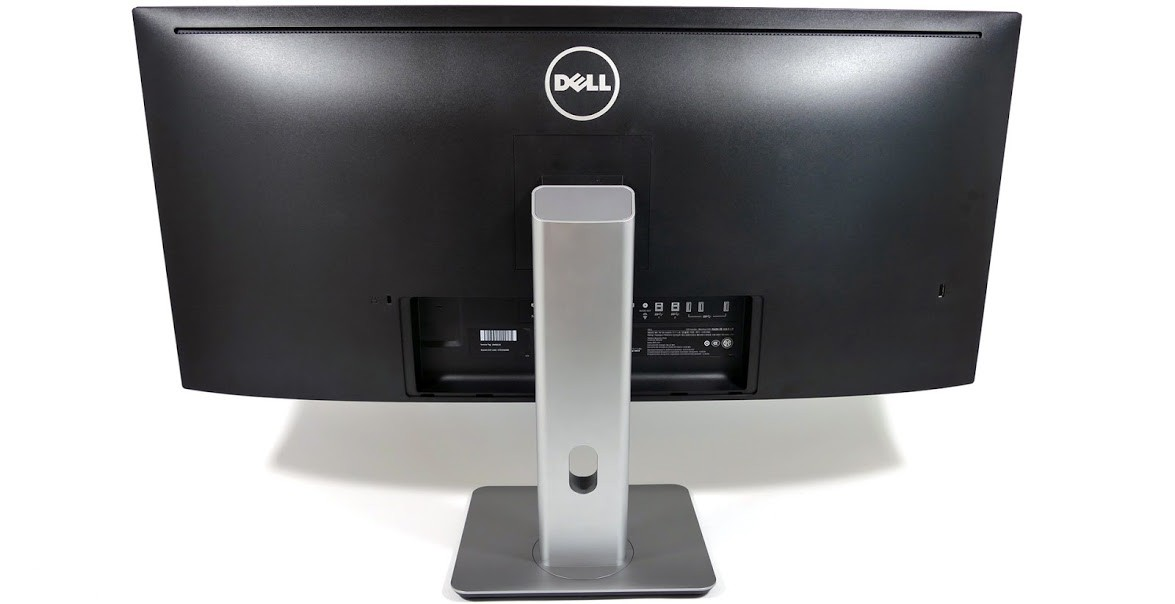 man-hinh-may-tinh-Dell-LCD-34-60hz-U3415W