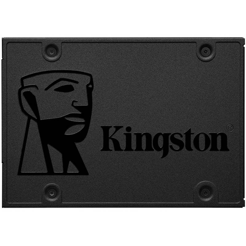 O-cung-SSD-120GB-Kingston-A400
