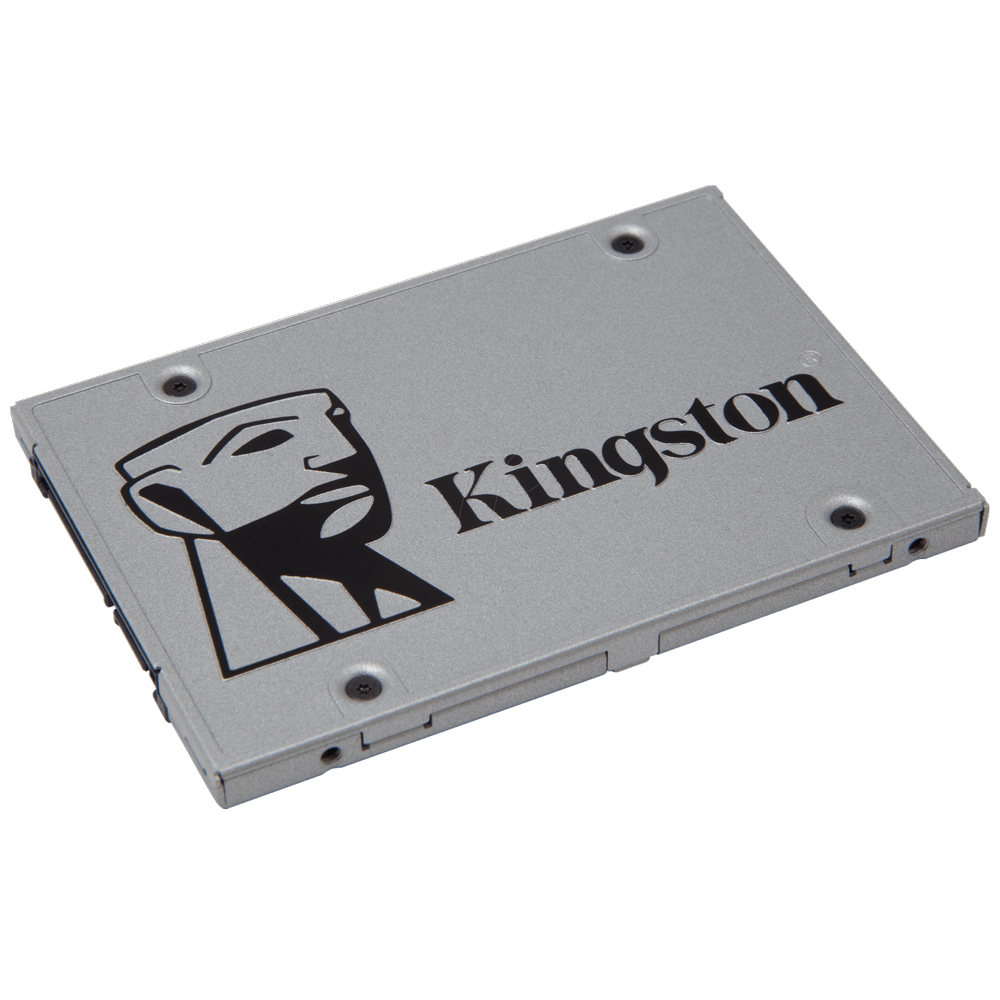 O-cung-SSD-120GB-Kingston-SUV400S37