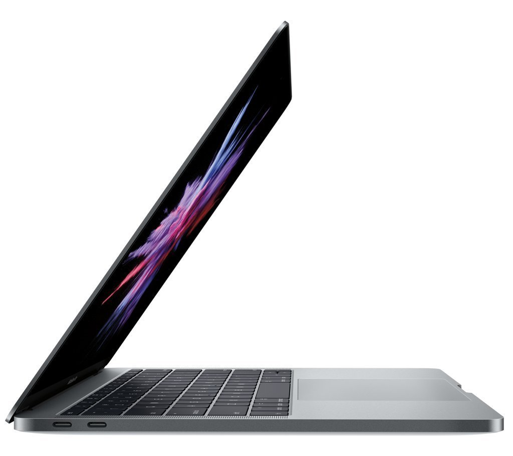 "Apple 13,3 ""MacBook Pro MPXU2LL / A"