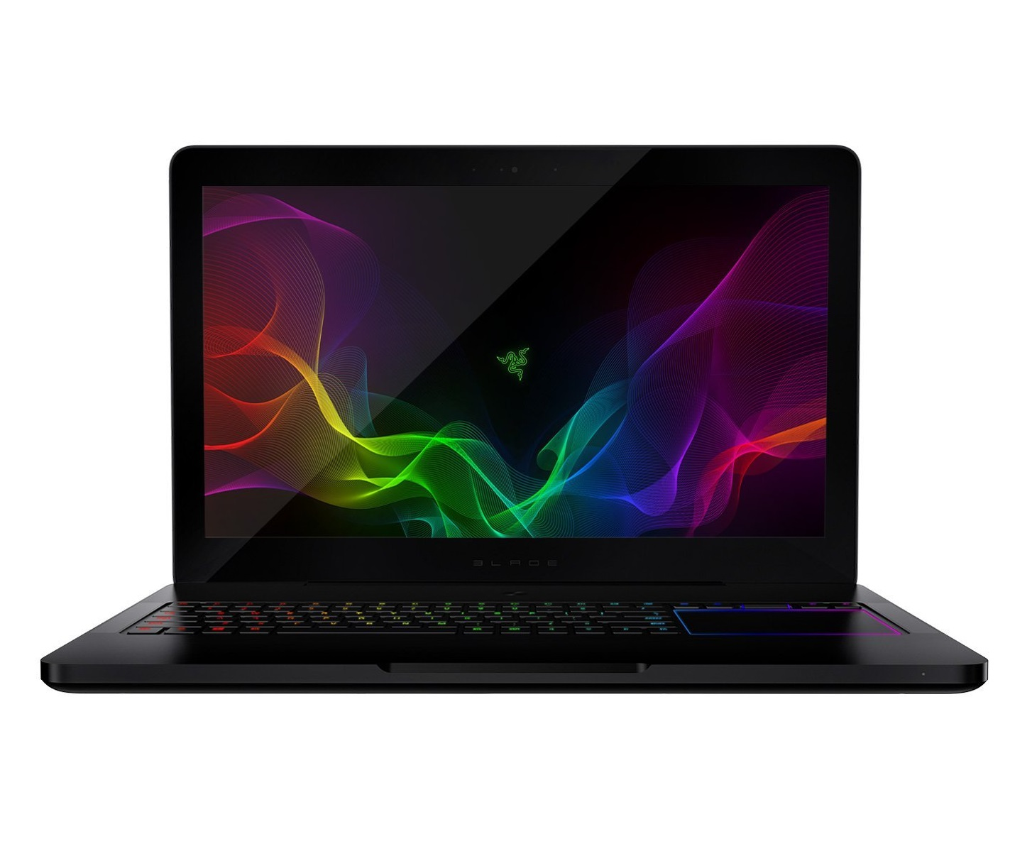 laptop Razer Blade Pro,laptop choi game
