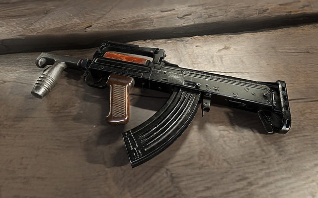 108 Best Images About Weapons Wallpapers On Pinterest: Khẩu Súng AR Mạnh Nhất Trong PUBG?